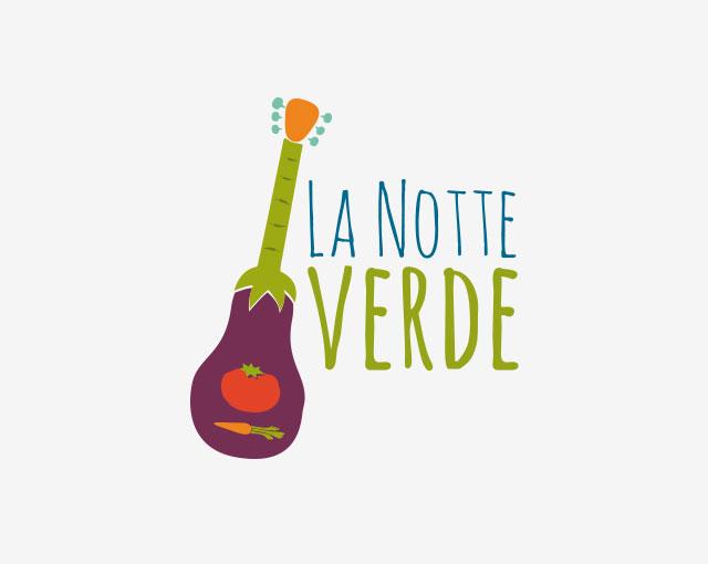 juice-notteverde_1