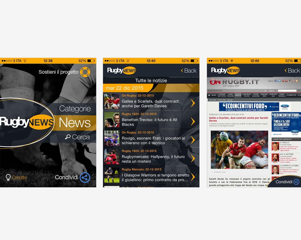 RugbyNews