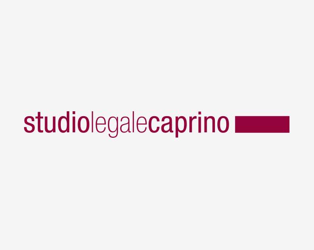 juice-studiocaprino_1