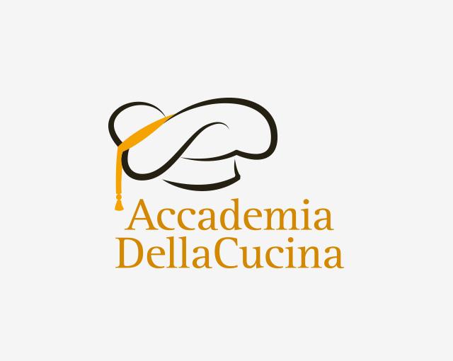 juice-accademiadellacucina_1