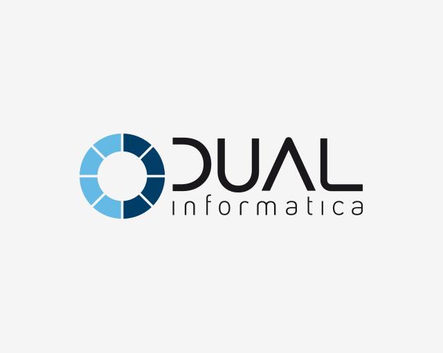 juice-dualinformatica_1