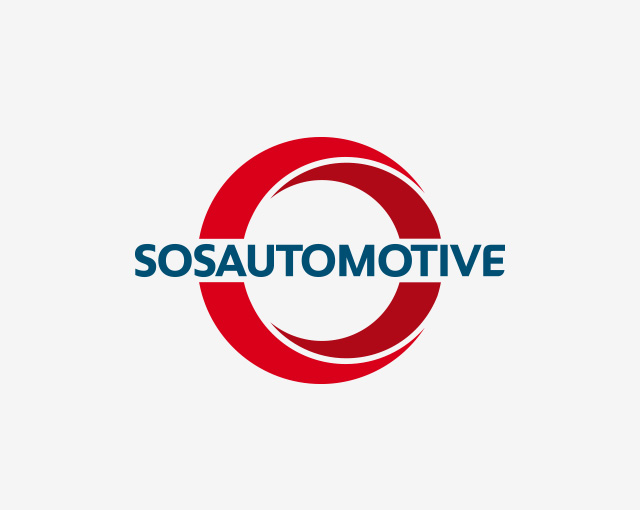 juice-sosautomotive_1