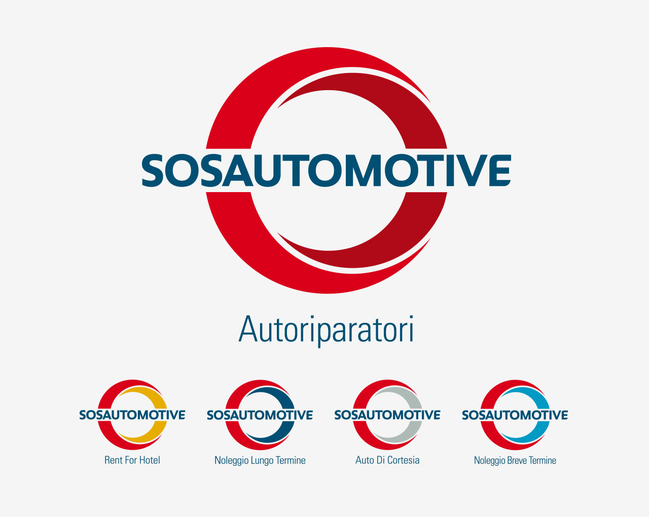 Sos Automotive